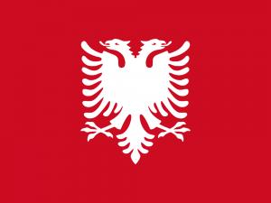 Albania Clip Art Download.