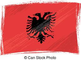 Albania Illustrations and Stock Art. 3,071 Albania illustration.