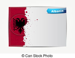 Albanian Illustrations and Stock Art. 1,044 Albanian illustration.