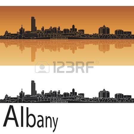 287 Albany Stock Vector Illustration And Royalty Free Albany Clipart.