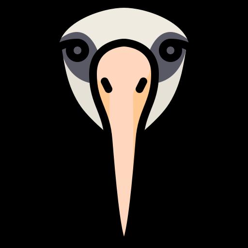 Albatross PNG Icon (2).