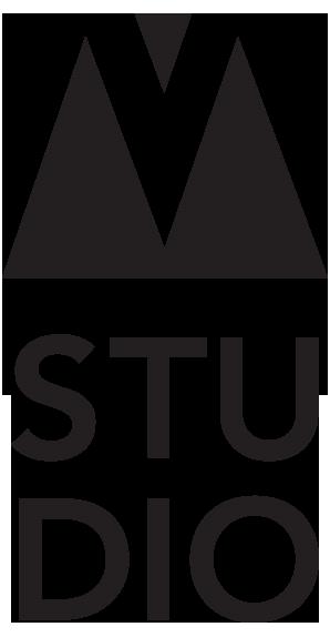 Albert Park — M STUDIO.