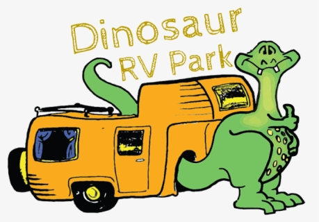 Free Rv Clip Art with No Background.