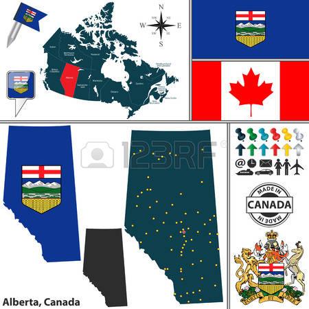 729 Alberta Stock Vector Illustration And Royalty Free Alberta Clipart.