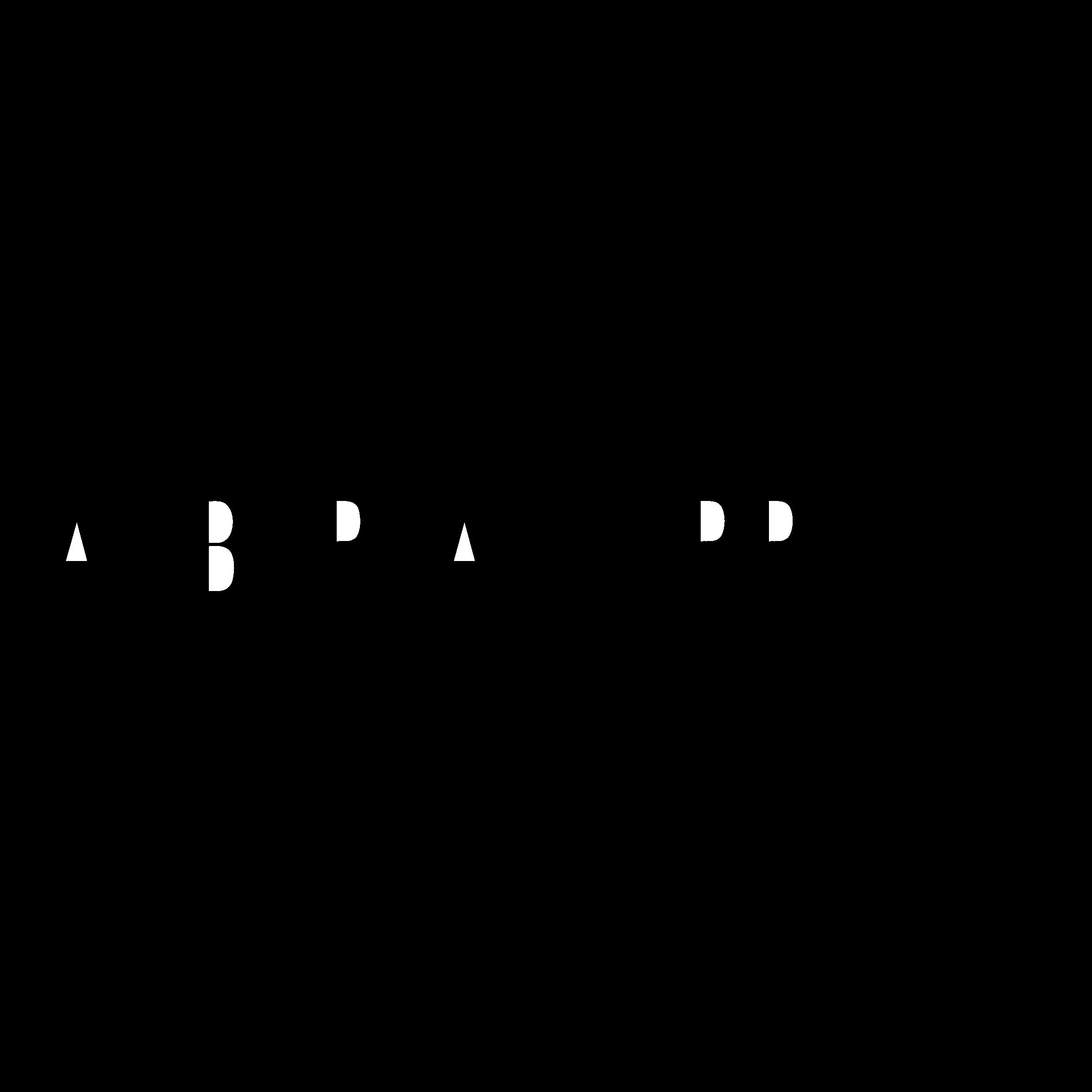Alberta Ferretti Logo PNG Transparent & SVG Vector.