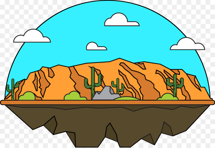 National Park Clipart at GetDrawings.com.