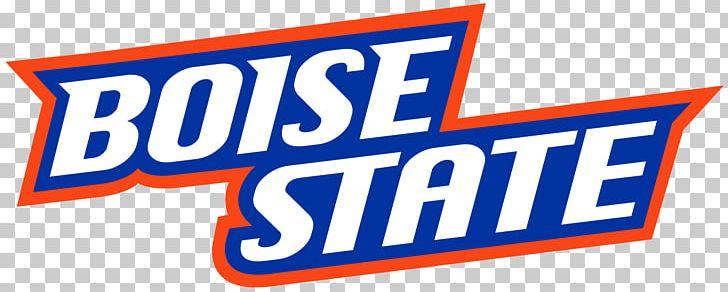 Albertsons Stadium Boise State Broncos Football American.