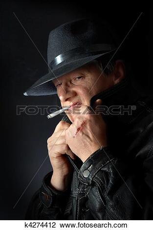 Killer smoking Images and Stock Photos. 2,203 killer smoking.