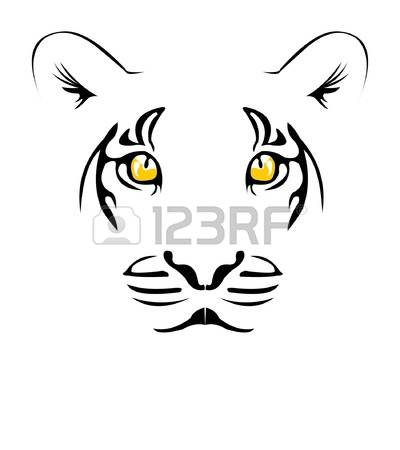 218 Albino Stock Vector Illustration And Royalty Free Albino Clipart.
