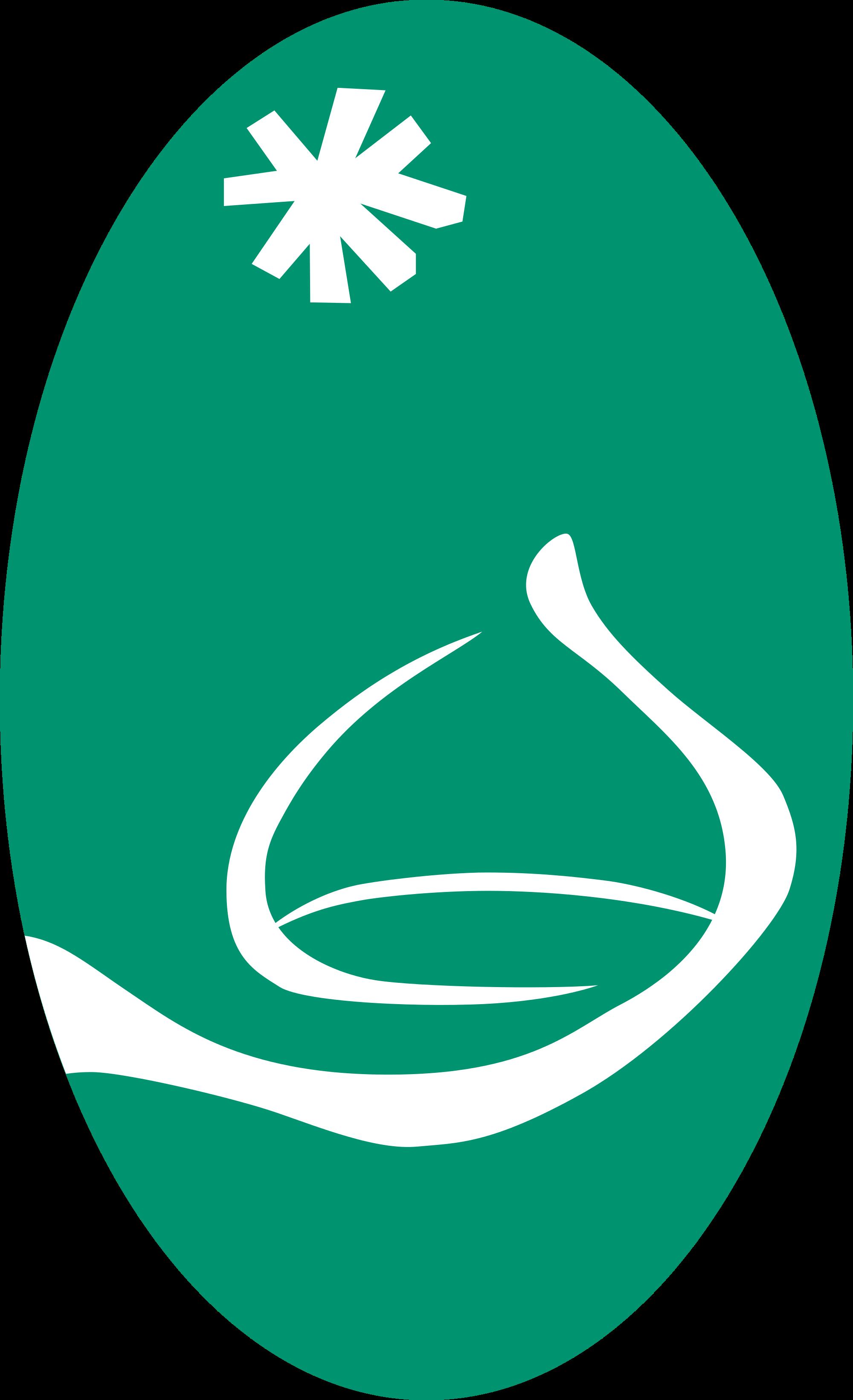 File:Parc naturel régional des Monts d'Ardèche.svg.