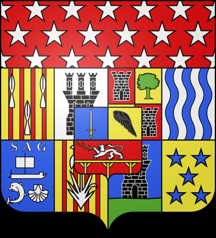 File:Blason Famille Suchet Albufera.svg.