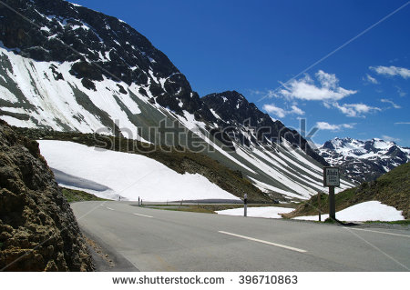 Albula Stock Photos, Images, & Pictures.