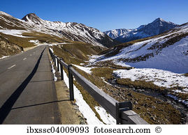 Albula pass Stock Photo Images. 38 albula pass royalty free images.