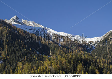 "rhaetian Alps"" Stock Photos, Royalty."