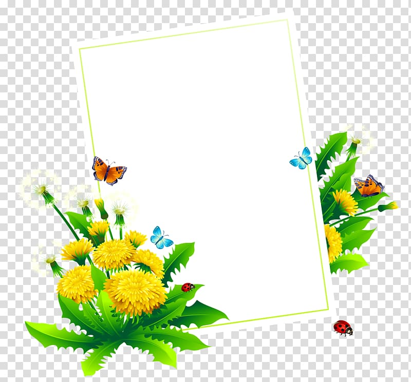 Album Desktop , sprin transparent background PNG clipart.