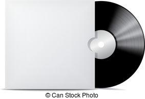 Cover album Vector Clipart Royalty Free. 27,520 Cover album clip art.