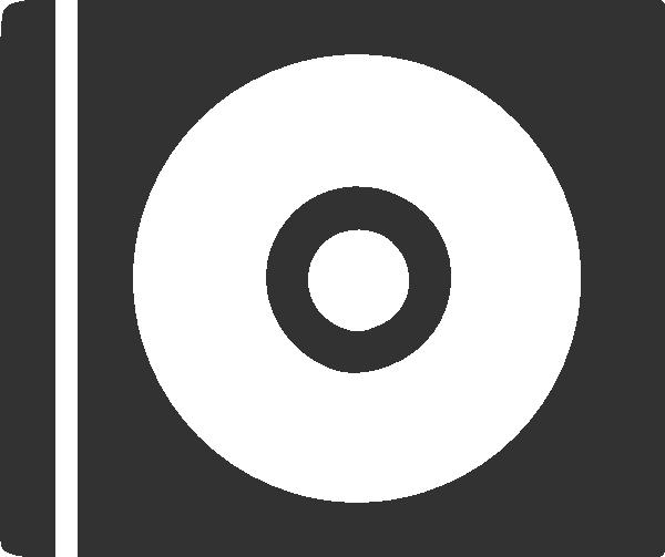 Album Cover PNG Clip arts for Web.