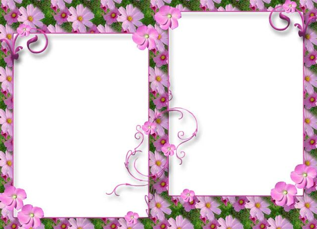 Pin by yaya on png frame.