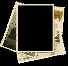 Wedding album frames png » PNG Image.