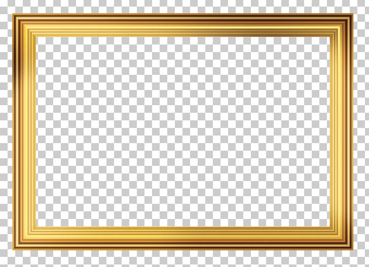Frame PNG, Clipart, Album, Area, Board Game, Chessboard, Continental.