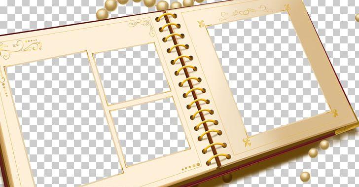 Frames Photography PNG, Clipart, Album, Angle, Art, Arts, Clip Art.