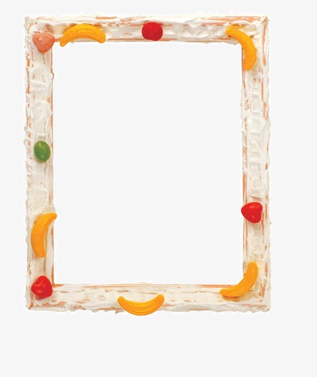 Album Frames, Frame, Album Border, Album PNG Image and Clipart for.