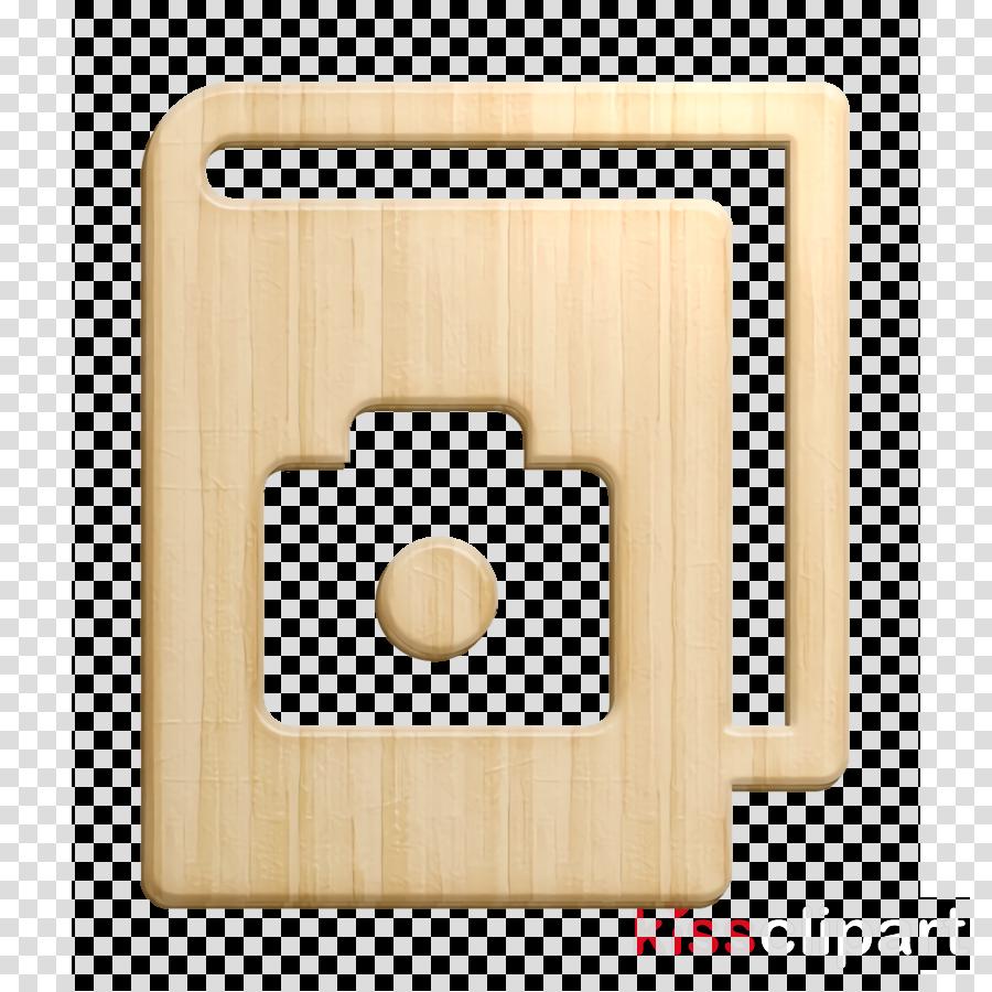 album icon camera icon digital icon clipart.