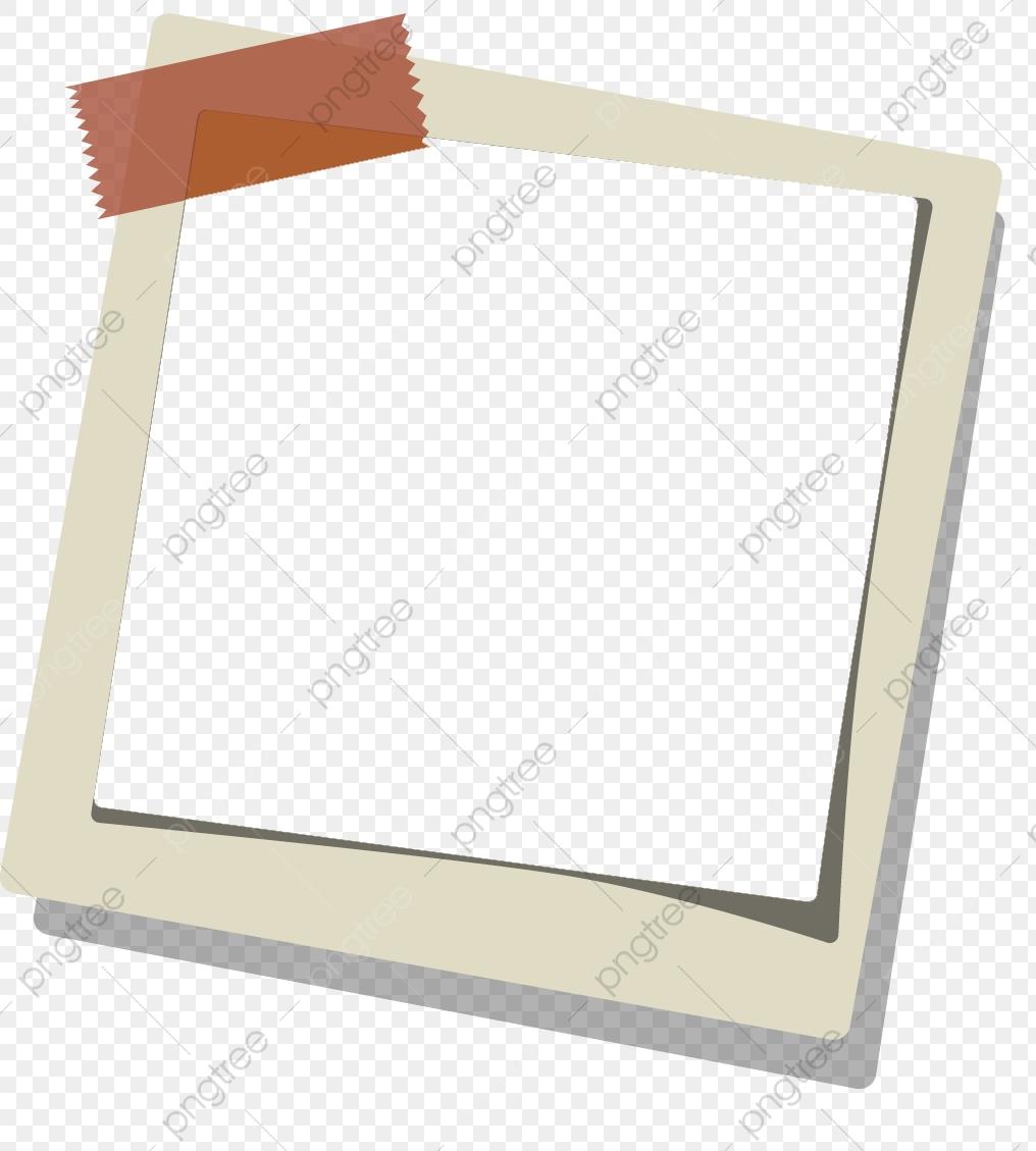 Album Border, Picture Album, Frame PNG Transparent Clipart Image and.
