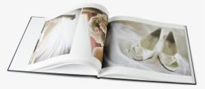 Wedding Album PNG Images.