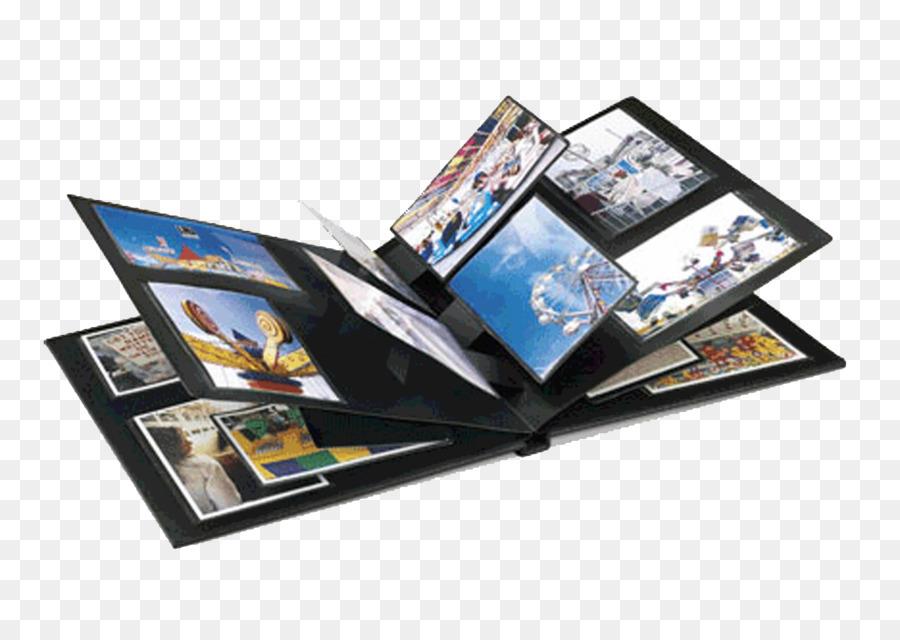 Photo Camera png download.