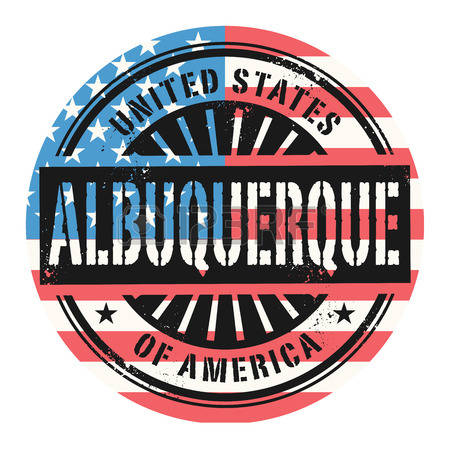 289 Albuquerque Stock Vector Illustration And Royalty Free.