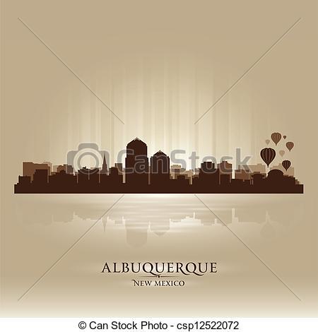 Albuquerque Illustrations and Stock Art. 181 Albuquerque.