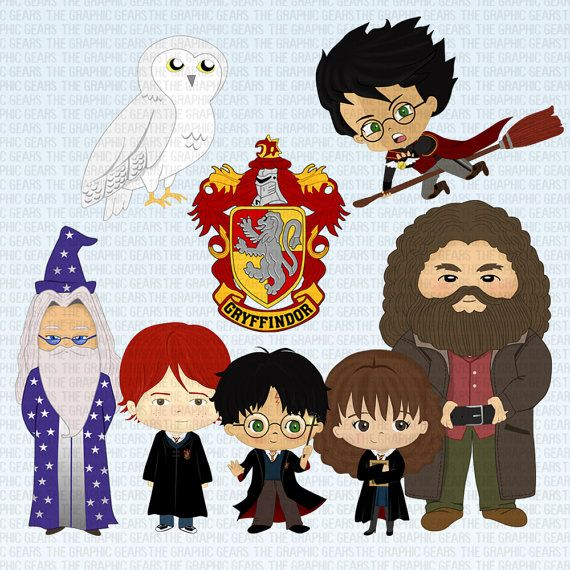 1000+ images about Harry potter on Pinterest.