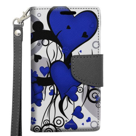Alcatel one touch pop clipart case.