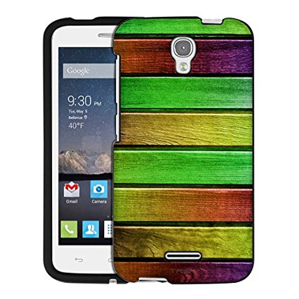 Alcatel One Touch Pop Clipart Tracfone.