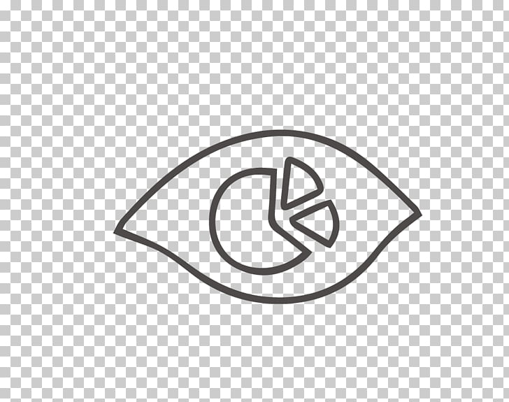Logo Typography Brand, alcatraz PNG clipart.