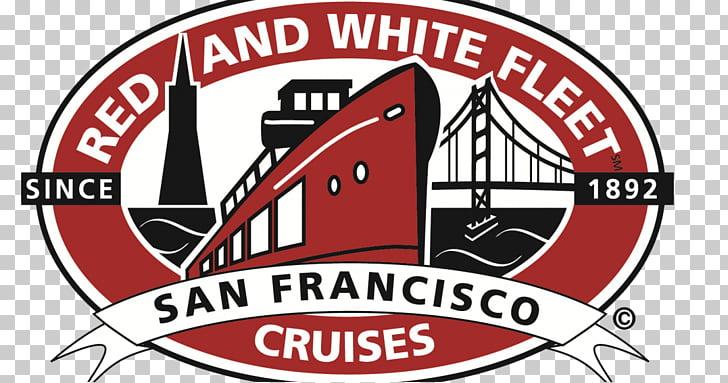 Golden Gate Bridge San Francisco Maritime National.