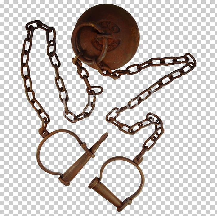 Ball And Chain Prisoner Mail PNG, Clipart, Alcatraz, Ball.