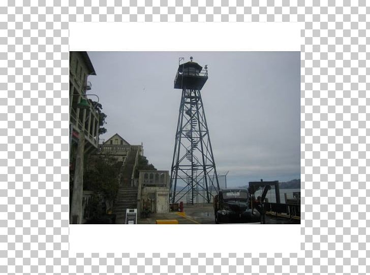 Watchtower Alcatraz Island Post Cards PNG, Clipart, Alcatraz.