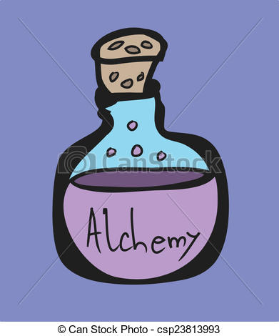Alchemy Clipart and Stock Illustrations. 3,994 Alchemy vector EPS.