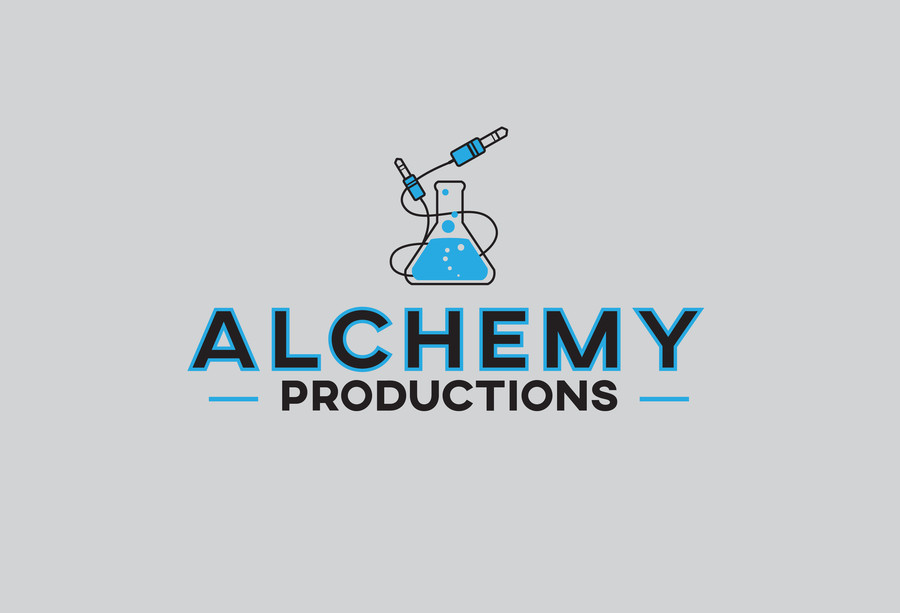 Entry #419 by zaaz123 for Deign a Logo for Alchemy.