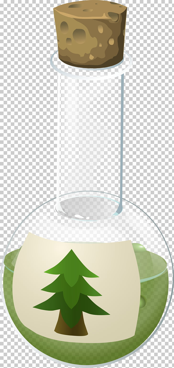 Alchemy Potion , Poisonous Potion s PNG clipart.