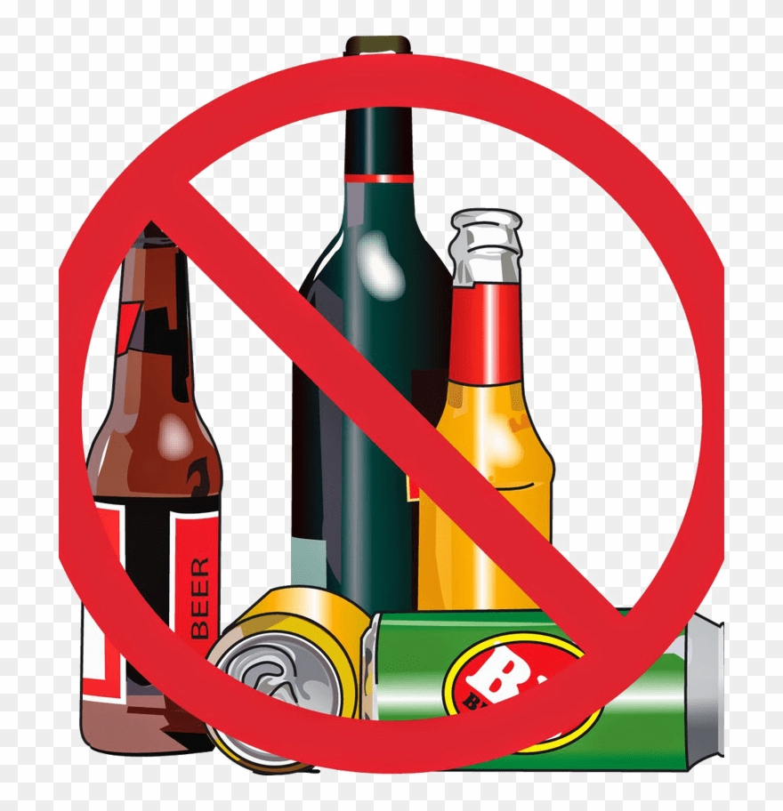 Clipart Beer Alcohol Intake.