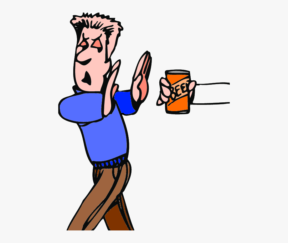 Drink Clipart Alcohol.