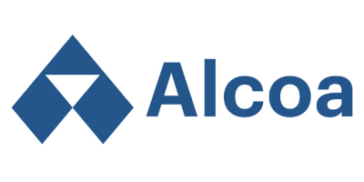 Alcoa Corporation Profile.