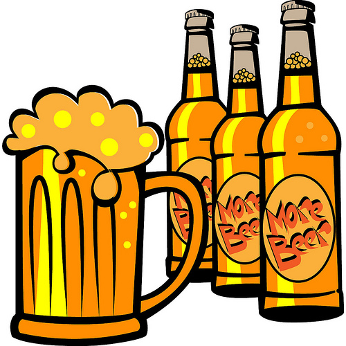Free Alcohol Cliparts, Download Free Clip Art, Free Clip Art.