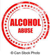 Alcohol abuse Clipart and Stock Illustrations. 849 Alcohol abuse.