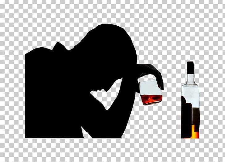 Alcoholism Alcoholic Drink Alcohol Abuse Alcohol Dependence.