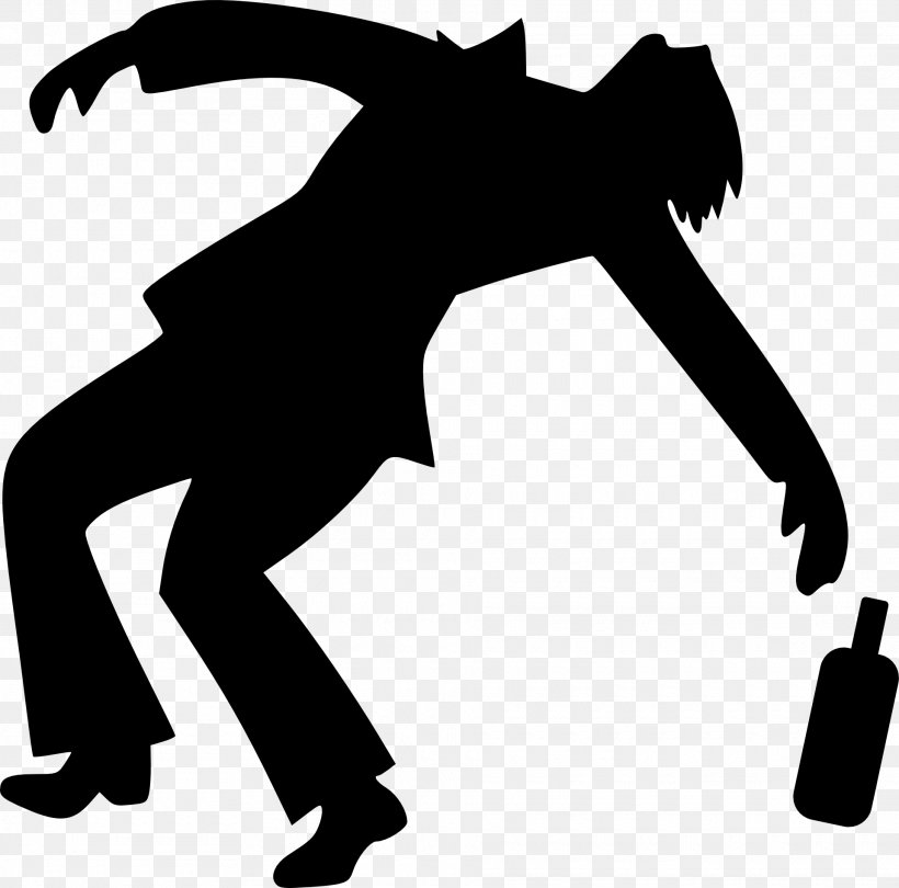 Alcohol Intoxication Alcoholic Drink Drawing Clip Art, PNG.