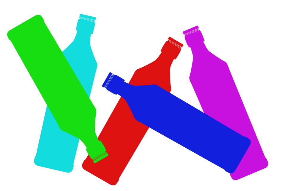Bottletop.